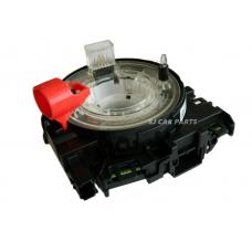 Return Slip Ring Spiral Cable Clock Spring For VW Golf MK6 Jetta Passat Skoda