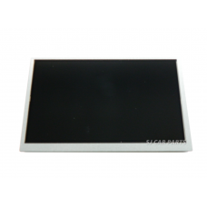 "New 7"" LCD Screen Display Panel LQ070T5DR06 LQ070T5DR02 For Audi VW A4 A6 A8 Q7"
