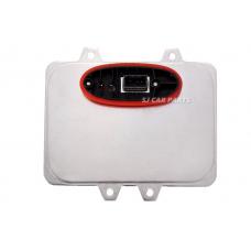 New Ballast D1S D1R 5DV 009 000-00 00900000 Xenon Headlight Control Unit