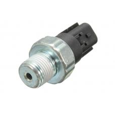 Oil Pressure Sensor Switch For GM Chrysler Dodge Jeep