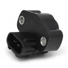 Throttle Position Sensor TPS For Dodge Viper Dakota Jeep Grand Cherokee 56027942