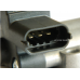 NEW IDLE AIR CONTROL VALVE FOR HYUNDAI KIA RONDO CARENS 35150-25700