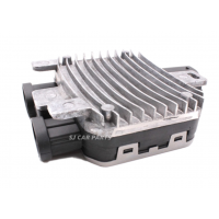 Details about  RADIATOR COOLING FAN CONTROL MODULE RELAY ECU FOR FORD TRANSIT VOLVO S60 S80