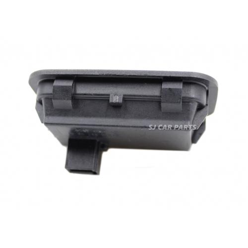 NEW For Mercedes Liftgate Release Switch Lock 2128210651 E GLK ML R GL
