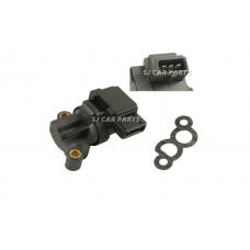 IDLE AIR CONTROL VALVE For Hyundai Kia Rio Sonata Elantra  Tucson 35150-33010