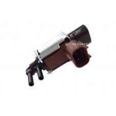 TURBO THROTTLE VALVE VGT SOLENOID K5T48272  FOR MITSUBISHI L200 SHOGUN PAJERO