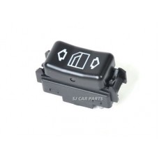 New Rear Right Window  Switch Control For MERCEDES BENZ 300SE 260E 124 820 4710