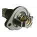 Engine Coolant Thermostat Housing For Chevrolet Isuzu Hummer 12622316 12620113