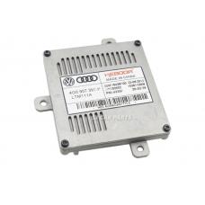 Keboda For Audi VW Skoda Xenon Ballast Module Control Headlights 4G0907397P