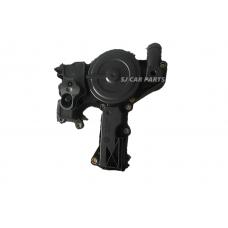 New Oil Separator PCV Valve Pressure 06H103495AC For AUDI TT A4 Q5 VW Golf Jetta
