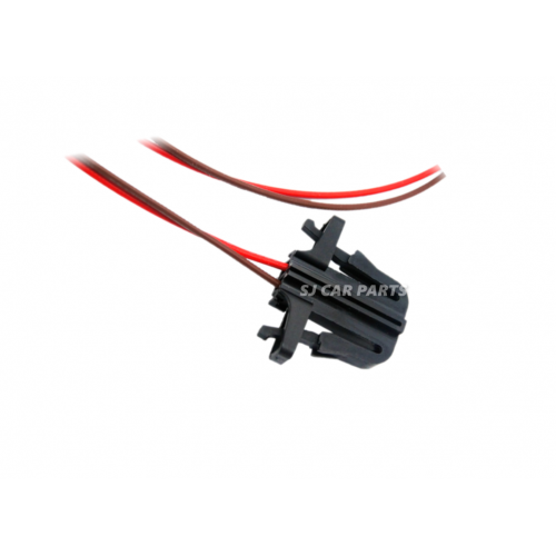 2x LED Door Warning Light Wire Harness Cable For VW Golf ... Vw Golf Mk Wiring Harness on vw golf 2.5, vw golf gti, vw golf mk1, vw golf tdi, vw golf stance, vw golf diesel, vw e golf, vw golf r line, vw golf vr6, vw golf mk2, vw golf mk3, vw golf mk6, vw golf mk4, vw golf 2004, vw golf mkiv, vw golf roof rack, vw golf mk9, vw golf mk7, vw golf mk8, vw golf r32,