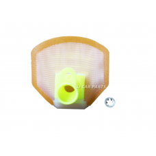 New Intank Strainer Fuel Pump Filter For Suzuki EFI 1542024FB0 GSX1300 Cagiva