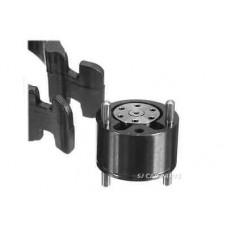 Diesel Injector Control Valve for Delphi 28239294 9308-621C