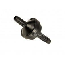 Vacuum Check Valve Air Pump Valve For VW Golf Jetta Passat Beetle Audi 058905291