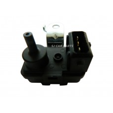 Manifold Absolute Pressure Sensor MAP Sensor For Mitsubishi Colt Mirage MD178243