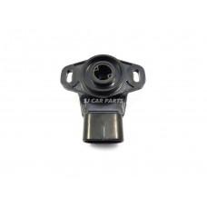 NEW Throttle Position Sensor For Chevrolet Suzuki Vitara TPS 91175256 1342065D00