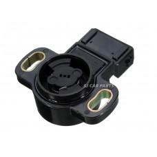 New Throttle Position Sensor For Mitsubishi Carisma Lancer MD614734 MD614772