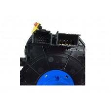 New Spiral Cable Clock Spring For Kia Rio 2012-2015 93490-1W110 934901W110