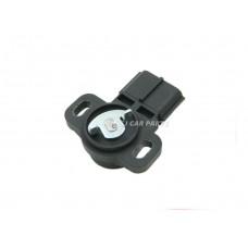New Throttle Position Sensor For Kia Sorento Sedona 3510239000 35102-39000