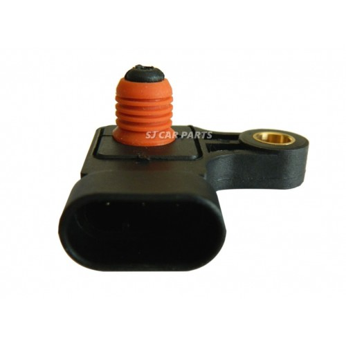 Map Manifold Absolute Pressure Sensor For Chevrolet Aveo Daewoo