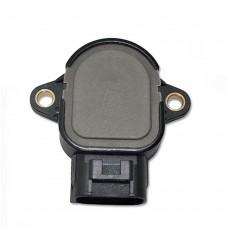 Throttle Position Sensor TPS 13420-52G00 For Suzuki Chevrole Pontiac Toyota