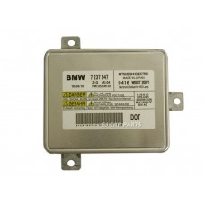 For BMW D1S D1R D2S D2R Xenon HID Headlight Ballast Control Unit  W003T20071