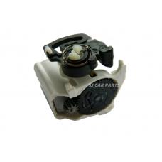 Actuator For Renault Clio Megane Scenic Solenoid Lock Tailgate 7700435694