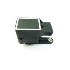 For VW Audi Skoda Level Sensor Xenon Headlight 4B0907503 Passat Golf Audi A3 A4