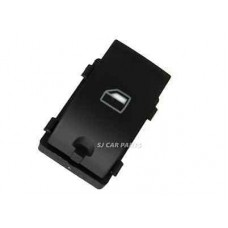 Electric Window Switch Front Rear For Audi A4 B6 B7 TT R8 Seat Exeo 8E0959855