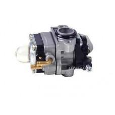 NEW Carburetor 4 Cycle Engine Carb For Honda GX25 GX31 FG100 16100-ZM5-803