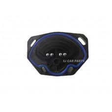 New Throttle Position Sensor For VW Lancia Citroen Peugeot 037907385A 3437022