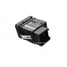 EPB Electronic Handbrake Brake Button Parking Switch For VW Passat R36 B6 C6 CC