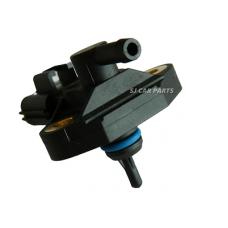 Fuel Injection Pressure Regulator Sensor For Ford F Mercury  Escape 0261230093