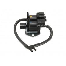 Clutch Control Vacuum Solenoid Valve For Mitsubishi L200 MB620532 MB937731