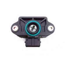 NEW Throttle Position Sensor For SEAT Cordoba Toledo VW Passat Golf 037907385Q