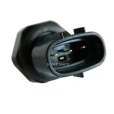 A/C Switch Sensor For Toyota Corolla Camry Avalon LEXUS 499000-7141 88719-33020
