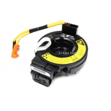 Spiral Cable SUB-ASSY Clock Spring 8430605050 For Toyota Corolla Verso Avensis