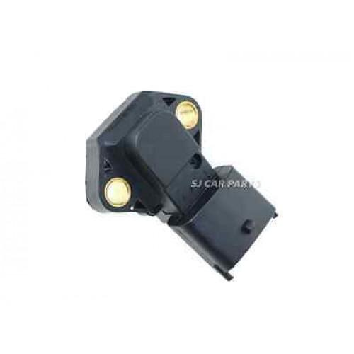 Manifold Intake Air Pressure Sensor For Chrysler Dodge Land Rover MHK100640