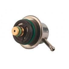 New 4.0 Bar Fuel Pressure Regulator For VW AUDI Seat Skoda 037133035C 0280160557