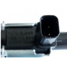 Intake Manifold Control Solenoid Valve Ford For Mazda 1S7G9J559BB 3S4Z9J559AA